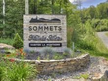 Lot for sale in Austin, Estrie, 76B, Chemin  Lakeview Est, 23352581 - Centris.ca