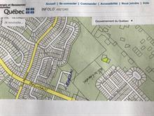 Terrain à vendre à Saint-Hubert (Longueuil), Montérégie, Rue  Non Disponible-Unavailable, 22881506 - Centris.ca