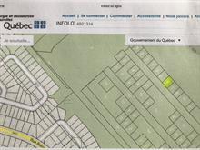 Terrain à vendre à Le Vieux-Longueuil (Longueuil), Montérégie, Rue  Asselin, 26904262 - Centris.ca