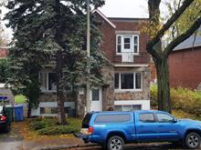 Triplex à vendre à Ahuntsic-Cartierville (Montréal), Montréal (Île), 10660 - 10666, Avenue  Georges-Baril, 28897487 - Centris.ca