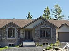 Maison à vendre à Lac-Etchemin, Chaudière-Appalaches, Chemin des Roses, 22202945 - Centris