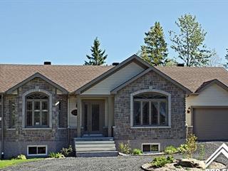 Maison à vendre à Lac-Etchemin, Chaudière-Appalaches, Chemin des Roses, 22202945 - Centris.ca