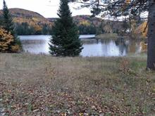 Lot for sale in Notre-Dame-du-Laus, Laurentides, 18, Chemin des Dahlias, 9196407 - Centris.ca