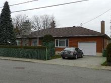 House for sale in Rimouski, Bas-Saint-Laurent, 244, Rue  Notre-Dame Est, 13391848 - Centris