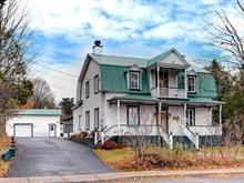 House for sale in Rawdon, Lanaudière, 3448, Rue  Metcalfe, 17882300 - Centris.ca