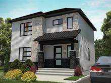 Maison à vendre à Charlesbourg (Québec), Capitale-Nationale, Rue de Dover, 18266435 - Centris.ca