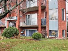 Condo à vendre à Le Gardeur (Repentigny), Lanaudière, 527, Rue  Borduas, app. 2, 22264974 - Centris