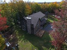 Maison à vendre à Sainte-Anne-des-Lacs, Laurentides, 50, Chemin des Peupliers, 11005602 - Centris.ca