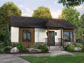 Maison à vendre à Lac-Etchemin, Chaudière-Appalaches, Chemin des Lys, 9545027 - Centris.ca