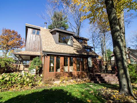 House for sale in Lachenaie (Terrebonne), Lanaudière, 1048, Rue de la Pinède, 24512330 - Centris