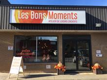 Commerce à vendre à Beloeil, Montérégie, 228, boulevard  Sir-Wilfrid-Laurier, local A, 15917030 - Centris.ca