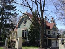 Maison à vendre à Victoriaville, Centre-du-Québec, 53, Rue  Leclerc, 17978670 - Centris.ca