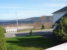 Terrain à vendre à La Baie (Saguenay), Saguenay/Lac-Saint-Jean, 911, 1re Rue, 18427454 - Centris.ca