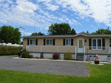 House for sale in Saint-François-du-Lac, Centre-du-Québec, 75, Rue  Leblanc, 21001571 - Centris.ca