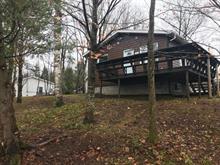Cottage for sale in Fossambault-sur-le-Lac, Capitale-Nationale, 27, Rue des Fougères, 21196961 - Centris.ca