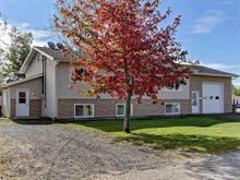 Duplex à vendre à Val-Alain, Chaudière-Appalaches, 1151 - 1153, Rue  Henri, 15246377 - Centris.ca