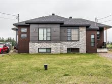 House for sale in Shannon, Capitale-Nationale, 133 - 135, Rue de Calais, 11288340 - Centris.ca