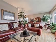 Maison à vendre à Laval-sur-le-Lac (Laval), Laval, 30, Rue les Tilleuls, 12644070 - Centris.ca