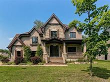 Maison à vendre à L'Île-Perrot, Montérégie, 25, Rue des Manoirs, 21153467 - Centris.ca