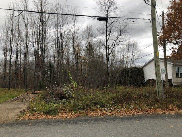 Lot for sale in Victoriaville, Centre-du-Québec, 895, Rue des Rossignols, 19748810 - Centris.ca