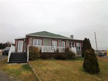 Maison à vendre à Grande-Rivière, Gaspésie/Îles-de-la-Madeleine, 152, Grande Allée Ouest, 15696174 - Centris.ca