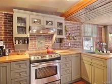 House for sale in Prévost, Laurentides, 637, Chemin du Lac-Blondin, 26144739 - Centris.ca