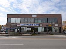 Commercial building for sale in Chomedey (Laval), Laval, 1500 - 1530, boulevard  Curé-Labelle, 18285361 - Centris
