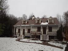 House for rent in Morin-Heights, Laurentides, 413, Chemin  Jackson, 23985185 - Centris.ca
