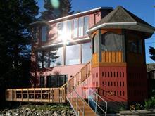 Maison à vendre à Saint-Jean-de-la-Lande, Bas-Saint-Laurent, 516 - 518, 5e Rang, 24589110 - Centris.ca