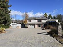 Maison à vendre à Mascouche, Lanaudière, 1101, Rue  River, 25904483 - Centris