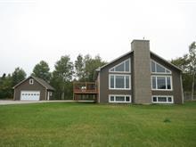 Maison à vendre à Les Escoumins, Côte-Nord, 649, Route  138, 22355173 - Centris.ca