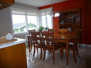 Maison à vendre à Matane, Bas-Saint-Laurent, 3, Rue  Noël, 12396105 - Centris.ca