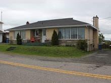 House for sale in Matane, Bas-Saint-Laurent, 3, Rue  Noël, 12396105 - Centris.ca