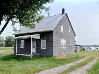 Hobby farm for sale in Saint-François-du-Lac, Centre-du-Québec, 435Z, Route  Marie-Victorin, 27199993 - Centris.ca