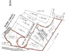 Terrain à vendre à Farnham, Montérégie, Rue  Domaine-Fontaine, 28964008 - Centris
