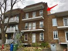 Condo à vendre à La Cité-Limoilou (Québec), Capitale-Nationale, 85, Rue  De L'Espinay, 26371468 - Centris.ca