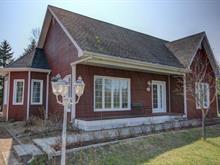 House for sale in Saint-Élie-de-Caxton, Mauricie, 221, Chemin du Lac-Bell, 21385323 - Centris.ca