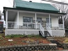 House for sale in Saint-Ferdinand, Centre-du-Québec, 972, Rue  Principale, 19916815 - Centris.ca