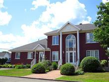 House for sale in Laurier-Station, Chaudière-Appalaches, 428, Rue des Érables, 21154341 - Centris.ca