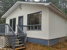 Cottage for sale in Sainte-Julienne, Lanaudière, 3161, Rue  Martial, 13979489 - Centris.ca