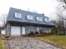Maison à vendre à Charlesbourg (Québec), Capitale-Nationale, 1225, Rue du Sieur, 21352385 - Centris.ca