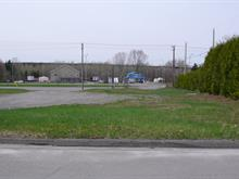 Terrain à vendre à Prévost, Laurentides, boulevard du Curé-Labelle, 17786783 - Centris.ca
