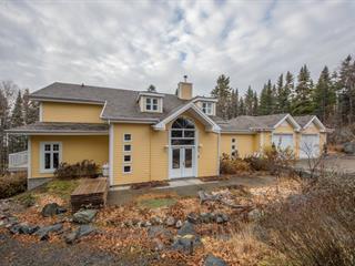 Maison à vendre à Alma, Saguenay/Lac-Saint-Jean, 1090, Chemin de la Baie-des-Jean, 12109699 - Centris.ca