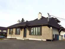 Commercial building for sale in Les Chutes-de-la-Chaudière-Est (Lévis), Chaudière-Appalaches, 811, Avenue  Taniata, 13615599 - Centris.ca