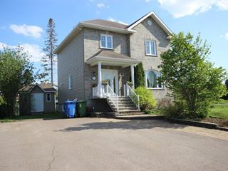 Maison à vendre à Saguenay (Chicoutimi), Saguenay/Lac-Saint-Jean, 388, Rue des Hirondelles, 25217990 - Centris.ca