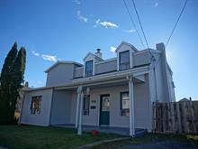 Maison à vendre à Trois-Rivières, Mauricie, 97, Rue  Massicotte, 17317271 - Centris.ca