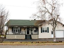 Maison à vendre à Les Chutes-de-la-Chaudière-Est (Lévis), Chaudière-Appalaches, 975, Rue  Nolin, 9276151 - Centris.ca