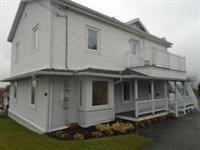 Maison à vendre à Saint-Sébastien (Estrie), Estrie, 540, Rue  Principale, 23810788 - Centris.ca