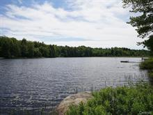Lot for sale in Gore, Laurentides, Chemin  Rodgers, 18085041 - Centris.ca