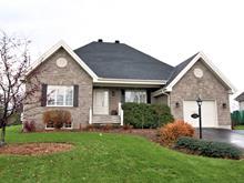 Maison à vendre à Bromont, Montérégie, 36, Rue du Meunier, 24966220 - Centris.ca